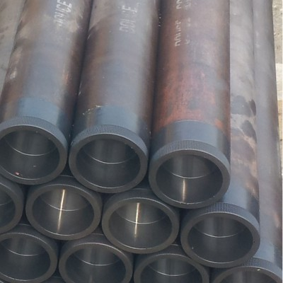 Coring and diamond drilling tools and rods